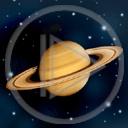 Lg - Kosmos - Kolorowa tapeta nr 1163117