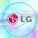 Lg - Operatorzy/telefony - Kolorowa tapeta nr 2316723