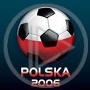 Lg - Sport - Kolorowa tapeta nr 2914778