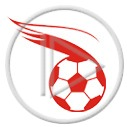 Lg - Sport - Kolorowa tapeta nr 2915024