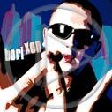Lg - Hip-hop - Kolorowa tapeta nr 2927755