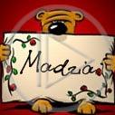 Motorola - Nowości - Moja tapeta nr 2953727