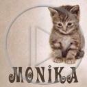 Motorola - Nowości - Moja tapeta nr 2953752