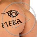 Motorola - Erotyka - Moja tapeta nr 2953754