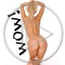 Motorola - Erotyka - Moja tapeta nr 2953782