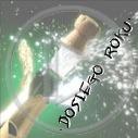 Motorola - Okazje - Moja tapeta nr 2953801