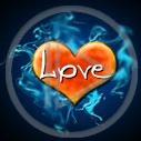 Motorola - Miłość - Moja tapeta nr 2953839