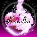 Motorola - Miłość - Moja tapeta nr 2971664