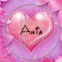 Motorola - Miłość - Moja tapeta nr 2973467
