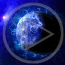 Lg - Kosmos - Kolorowa tapeta nr 2998258