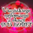 Lg - Dzień kobiet - Kolorowa tapeta nr 3211925