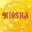 Sendo - Nowości - Moja tapeta nr 3233295