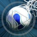 Lg - Sport - Kolorowa tapeta nr 3414774