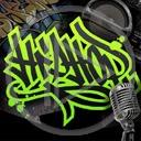 Lg - Hip-hop - Kolorowa tapeta nr 3433152