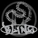 Lg - Hip-hop - Kolorowa tapeta nr 3439349