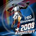 Lg - Sport - Kolorowa tapeta nr 3465612
