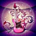 Lg - Muzyka - Kolorowa tapeta nr 3466855