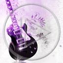 Lg - Muzyka - Kolorowa tapeta nr 3527015