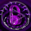 Lg - Muzyka - Kolorowa tapeta nr 3536800