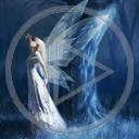 Lg - Fantasy - Kolorowa tapeta nr 3544140