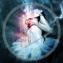 Lg - Fantasy - Kolorowa tapeta nr 3548188