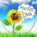 Lg - Dzień dobry/dobranoc - Kolorowa tapeta nr 3549060