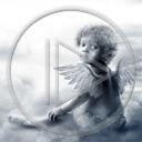 Lg - Fantasy - Kolorowa tapeta nr 3549669