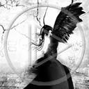 Lg - Fantasy - Kolorowa tapeta nr 3553010