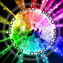 Lg - Muzyka - Kolorowa tapeta nr 3560817