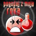 Lg - Hip-hop - Kolorowa tapeta nr 3561698