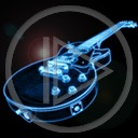 Lg - Muzyka - Kolorowa tapeta nr 3565044