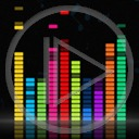 Lg - Muzyka - Kolorowa tapeta nr 3565248