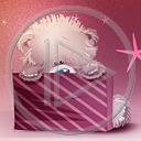 Lg - Boże narodzenie - Kolorowa tapeta nr 3568336