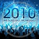 Lg - Nowy rok - Kolorowa tapeta nr 3568431
