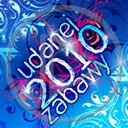 Lg - Nowy rok - Kolorowa tapeta nr 3568435