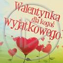 Lg - Walentynki - Kolorowa tapeta nr 3569839