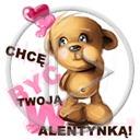 Lg - Walentynki - Kolorowa tapeta nr 3569877