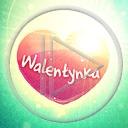 Lg - Walentynki - Kolorowa tapeta nr 3570706