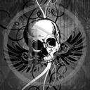 Lg - Horror - Kolorowa tapeta nr 3573912