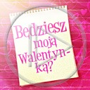 Lg - Walentynki - Kolorowa tapeta nr 3576612
