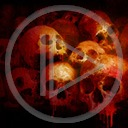 Lg - Horror - Kolorowa tapeta nr 3578863