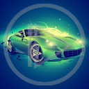 Lg - Auto-moto - Kolorowa tapeta nr 3585417