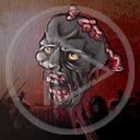 Lg - Horror - Kolorowa tapeta nr 3585854