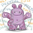 Lg - Dla dzieci - Kolorowa tapeta nr 3588628