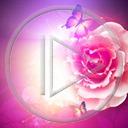 Lg - Kwiaty - Kolorowa tapeta nr 3588819
