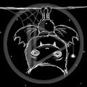 Lg - Horror - Kolorowa tapeta nr 3588855