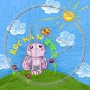 Lg - Dla dzieci - Kolorowa tapeta nr 3589396
