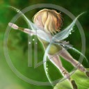 Lg - Fantasy - Kolorowa tapeta nr 3590134