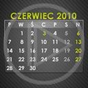 Lg - Różne - Kolorowa tapeta nr 3590761
