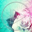 Lg - Kwiaty - Kolorowa tapeta nr 3590842